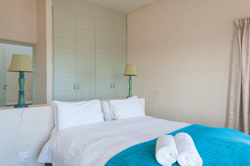 Kai Kai | Port Nolloth Beach House Accommodation