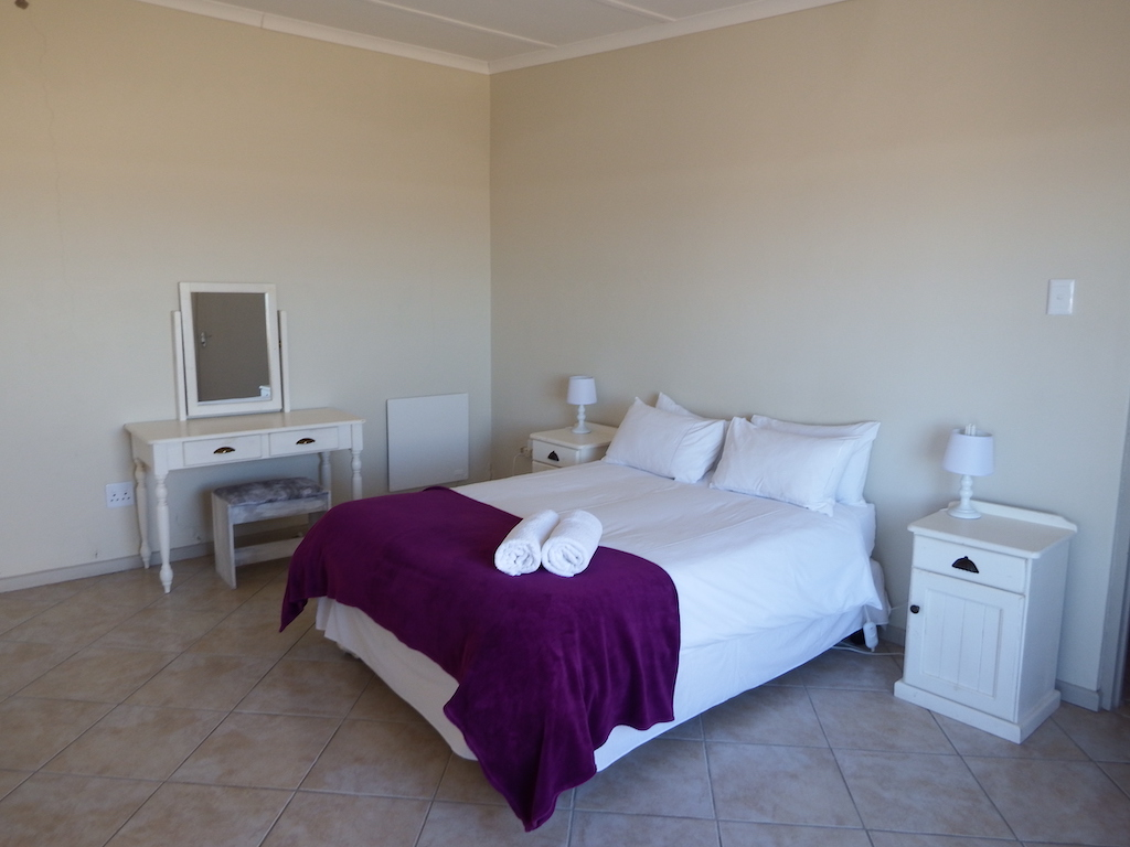 Sea View | Port Nolloth Beach House Accommodation